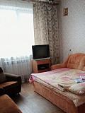 Сдам на сутки 3-х комнатную квартиру, г. Жодино, просп. Ленина, дом 8 Жодино