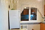 Сдам на сутки 3-х комнатную квартиру, г. Борисов, ул. Гагарина, дом 67 Борисов