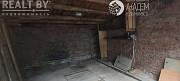 Продажа гаража, г. Минск, ул. Чорного, дом 30-Б (р-н Независимости, Кедышко, Волгоградская) Минск
