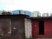 Продажа гаража, г. Минск, ул. Каховская, дом 72-А (р-н Червякова, Шевченко) Минск