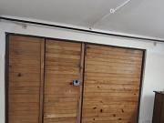 Продажа гаража, г. Минск, ул. Стариновская, дом 12 (р-н Уручье) Минск