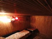 Продажа гаража, г. Минск, ул. Артема, дом 40 (р-н Ангарская) Минск