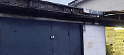 Продажа гаража, г. Минск, ул. Нововиленская, дом 44 (р-н Червякова, Шевченко) Минск