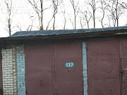 Продажа гаража, г. Минск, ул. Прушинских, дом 32 (р-н Лошица) Минск