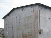 Продажа гаража, г. Слуцк, ул. Богдановича, дом 228-14 Слуцк