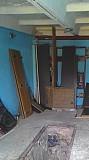 Продажа гаража, г. Минск, ул. Халтурина, дом 60 (р-н Сельхоз посёлок) Минск