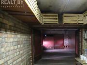 Продажа гаража, г. Минск, ул. Лобанка, дом 101 (р-н Сухарево) Минск