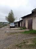 Продажа гаража, г. Борисов, ул. Трусова Борисов