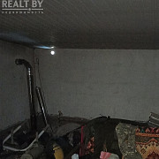 Продажа гаража, г. Борисов, ул. Чаловской Борисов