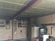 Продажа гаража, г. Слуцк, пер. Майский 1-й Слуцк