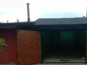 Продажа гаража, г. Жодино, ул. Советская Жодино