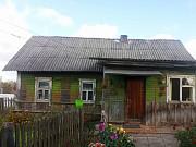 Купить дом, аг. Колодищи, ул. Мичурина, д. , 30 соток Колодищи