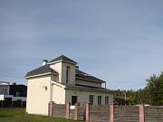 Купить дом, Марьяливо, -, 14.83 соток Марьина Горка