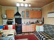 Купить дом, Заборье, Заборье, 15 соток Марьина Горка
