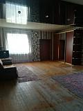 Купить дом, Светлогорск, пер. Жердянский 18, 10 соток Светлогорск