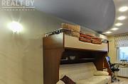 Продажа 3-х комнатной квартиры, г. Минск, ул. Брыля, дом 22 (р-н Михалово) Минск