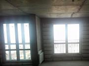Продажа 3-х комнатной квартиры, г. Минск, ул. Братская, дом 10 (р-н Минск Мир (Minsk World)). Цена 2 Минск