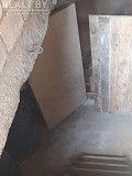 Продажа гаража, г. Жодино, ул. Брестская, дом 17-Б15 Жодино