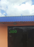 Продажа гаража в г. Молодечно, ул. Машерова (р-н геленово) Молодечно