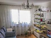 Уютная 3-комнатная квартира на Есенина ул., 58 Минск