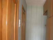 3комнатная кв-ра (Малиновка) 2001 гп, кухня 9 м2,возле метро с машиноместом на охраняемой парковке Минск