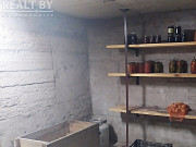 Продажа гаража, г. Жодино, ул. Научная Жодино