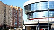 Продажа гаража, г. Минск, просп. Независимости, дом 179-А (р-н Уручье) Минск
