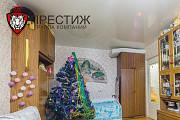 Продажа 1 комнатной квартиры, г. Минск, ул. Острошицкая, дом 11 (р-н Уручье). Цена 134092руб Минск