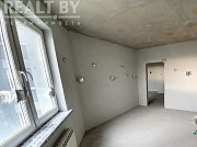 Продается однокомнатная квартира в ЖК «Каскад» Минск