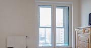 Продажа 3-х комнатной квартиры, г. Минск, ул. Лосика, дом 31 (р-н Сухарево). Цена 257612руб Минск
