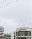 Продажа 1 комнатной квартиры, г. Минск, ул. Одинцова, дом 19 (р-н Запад, Красный Бор). Цена 128990 Минск