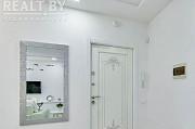 Продажа 3-х комнатной квартиры, г. Минск, ул. Скрыганова, дом 4-Д (р-н Пушкина-Глебки-Притыцкого-Оль Минск