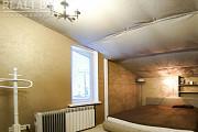 Продается полдома по цене квартиры!, площадь 122 м2 Минск