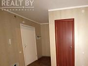 2-комнатная квартира в тихом центре в шаговой доступности от метро Минск