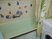 Сдам в аренду на длительный срок 3-х комнатную квартиру, г. Борисов, ул. Ватутина, дом 30 Борисов