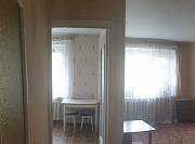 Продажа 2-х комнатной квартиры, г. Борисов, ул. Гагарина, дом 87. Цена 60386руб Борисов