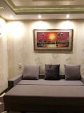 Снять 2-комнатную квартиру, Борисов, Бульвар Гречко 31 в аренду Борисов