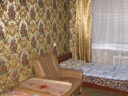 Снять 2-комнатную квартиру, Борисов, Гагарина,69 в аренду Борисов