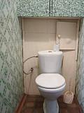 Снять 3-комнатную квартиру, Борисов, Ватутина, 30 в аренду Борисов