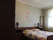 Снять 3-комнатную квартиру, Борисов, Гагарина, 67 в аренду Борисов