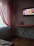 Снять 1-комнатную квартиру, Слуцк, Кононовича гагарина виленская в аренду Слуцк