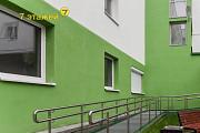 Новая квартира с подземной парковкой по адресу г. Минск, ул. Восточная, д. 180 Минск