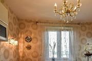 Уютная 2-комнатная квартира в доме 47 по ул. Ф. Скорины. Минск
