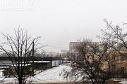 Отличная 2-ая квартира в 3 минутах от метро! Минск