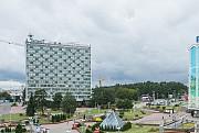 3-комнатная квартира. Пр-т Партизанский,83 Минск