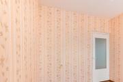 Светлая трехкомнатная квартира в монолитном доме по пр-ту Рокоссовского Минск