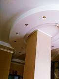 Продажа 3-х комнатной квартиры, г. Борисов, ул. Днепровская, дом 35. Цена 96360руб c торгом Борисов