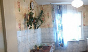 Продажа 3-х комнатной квартиры, г. Борисов, ул. Чаловской, дом 37. Цена 74518руб Борисов