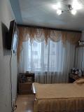 Продажа 3-х комнатной квартиры, г. Борисов, ул. Мелиоративная. Цена 82227руб c торгом Борисов