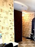 Продажа 2-х комнатной квартиры, г. Минск, ул. Берестянская, дом 11 (р-н Гикало, Золотая Горка). Цена Минск